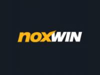 Noxwin Bônus