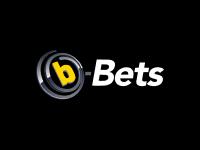 b-Bets Bônus