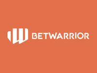 Betwarrior Bônus