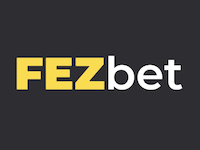 FezBet Bônus