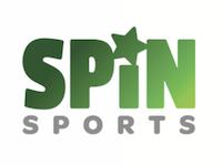 Bonus Spin Sports boas vindas Freebet até R$ 1.000