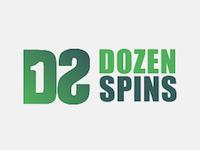 DozenSpins Bônus