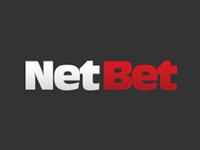 NetBet Bônus