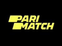 Parimatch Bônus
