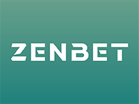 Zenbet