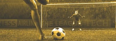 Betfair apostas online amistoso brasil tite gabriel jesus república checa eurocopa