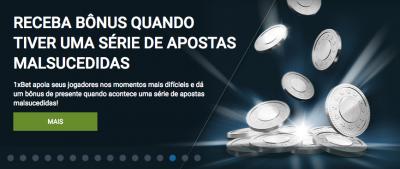 apostas perdidas bonus de aposta gratis brasil