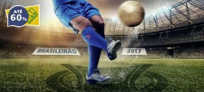 acumuladas brasileirão sportingbet bônus de aposta
