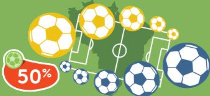Brasileirão Copa do Brasil Campeonato Brasileiro bônus de apostas reais br apostas grátis