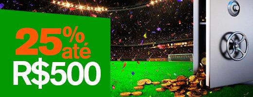 bônus apostas grátis bet9 brasil em reais depósito