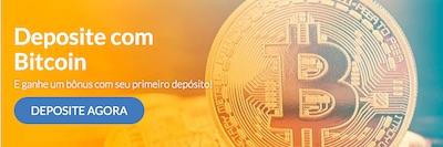 Bumbet deposite com bitcoin