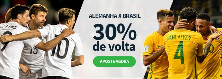 brasil alemanha jogo bonus de apostas