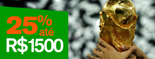 apostas copa do mundo melhores dicas ganhar dinheiro online brasil Bet9
