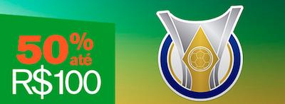 bet9 brasileirao bonus