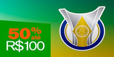 bet9 promoçao campeonato brasileiro apostas