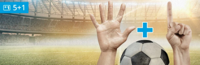 Apostas futebol sportingbet bonus confiável brasil br