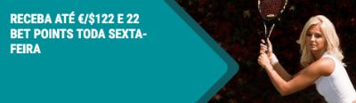 bonus recarga 22bet confiavel br promoção dinheiro apostas