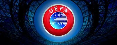 apostas futebol europeu UEFA bonus 100% confiável