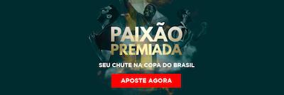 Promocao ingressos copa do brasil