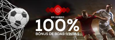 tipbet primeiro deposito aposta brasil