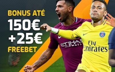 Campeonbet sevilla barcelona laliga apostas online ofertas