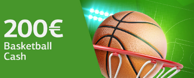 dinheiro gratis apostar brasil esportes LSbet