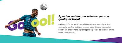 vivagol apostas online
