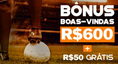 campeonatos estaduais brasil apostas online bonus
