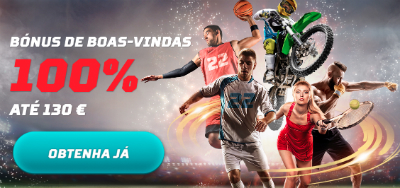 22bet apostas online classicos internacionais copa america odds ao vivo apostas
