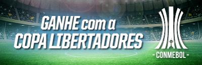 libertadores promoção bonus betmotion apostas