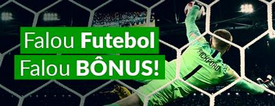 bonus em todas futebol Bet9