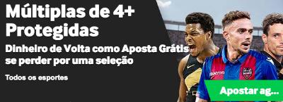 aposta gratis multiplas betway brasil