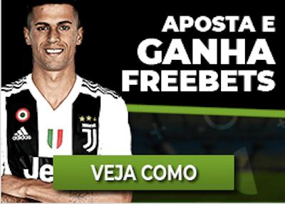 Suprabets apostas online freebet real barcelona la liga el clasico napoli juventus