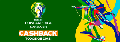 copa america 2019 final cashback apostasonline