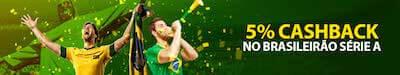 cashback promocao dafabet serie a campeonato brasileiro