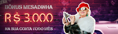dinheiro gratis bonus apostas futwin brasil confiavel