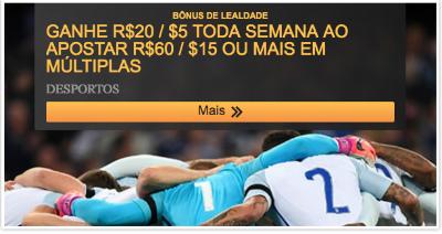 bonus gratis apostas betfair brasil dinheiro gratis