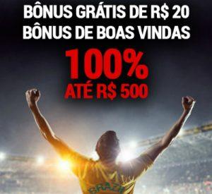 bonus b-bets aposta gratis bonus exclusivo promoção dinheiro apostas