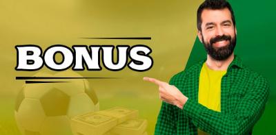 bonus de apostas esportivas brazino777 brasino jogo bonus gratis