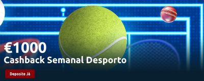 bonus tornadobet gratis apostas brasil BR portugal confiavel
