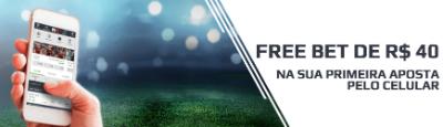 apostasr celular promoção aposta gratis brasil casa de apostas online