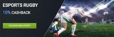promoção esports rugby