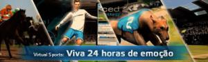 24horas apostas betmotion esportes virtuais