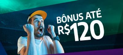 Betboo promo bonus boas vindas