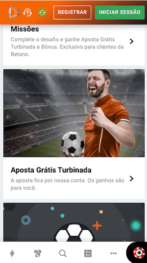 apk betano app download aplicativo