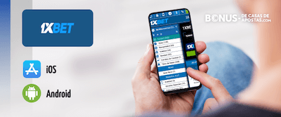 ios android 1xbet mobile app