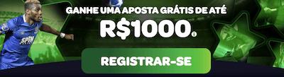primeiro deposito spin sports bonus boas-vindas
