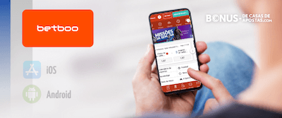 apk betboo app mobile