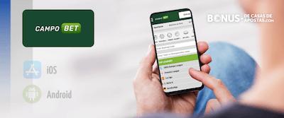 apk campobet app mobile