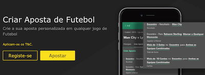 criar aposta bet365 futebol